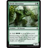 Elvish Aberration [A25]