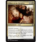 Pillory of the Sleepless [A25]