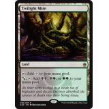 Twilight Mire FOIL [A25]