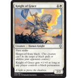 Knight of Grace [DOM]