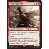 Verix Bladewing [DOM]