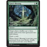 Gaea's Blessing [DOM]