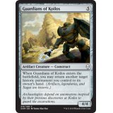 Guardians of Koilos [DOM]