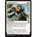 Together Forever [BBD]
