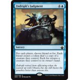 Zndrsplt's Judgment [BBD]