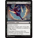 Inner Demon [BBD]