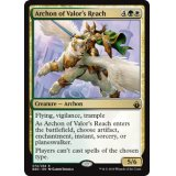 Archon of Valor's Reach [BBD]