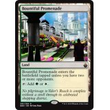 Bountiful Promenade [BBD]