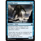 Benthic Giant [BBD]