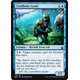 Coralhelm Guide [BBD]