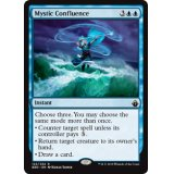Mystic Confluence [BBD]