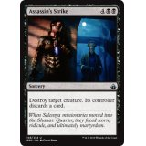 Assassin's Strike [BBD]