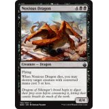 Noxious Dragon [BBD]