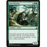 Cowl Prowler [BBD]