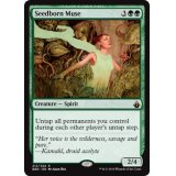 Seedborn Muse [BBD]