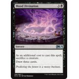 Blood Divination [M19]