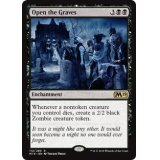 Open the Graves [M19]