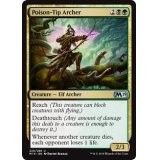 Poison-Tip Archer [M19]