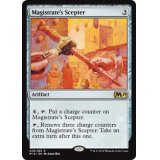 Magistrate's Scepter [M19]