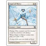 Angel of Mercy [8ED]