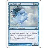 Air Elemental [8ED]