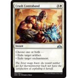 Crush Contraband [GRN]