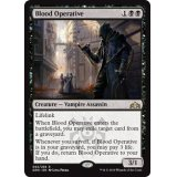 Blood Operative [GNR]