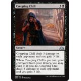 Creeping Chill [GRN]