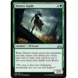District Guide [GRN]