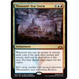 Thousand-Year Storm [GRN]