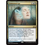 Unmoored Ego [GRN]