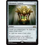 Chromatic Lantern [GRN]