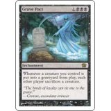 Grave Pact [8ED]