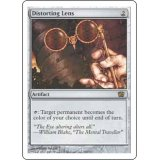Distorting Lens [8ED]