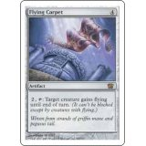 Flying Carpet [8ED]