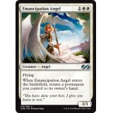 Emancipation Angel [UMA]