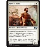 Hero of Iroas [UMA]