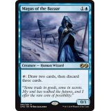 Magus of the Bazaar [UMA]