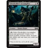 Ghoulcaller's Accomplice [SOI]