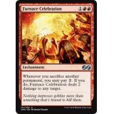 Furnace Celebration [UMA]
