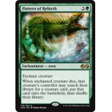Pattern of Rebirth [UMA]
