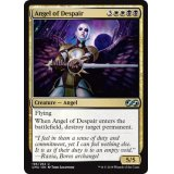 Angel of Despair [UMA]
