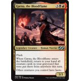 Garna, the Bloodflame [UMA]