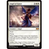 Angel of Grace [RNA]