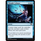 Thought Collapse FOIL [RNA]