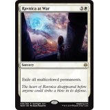 Ravnica at War [WAR]