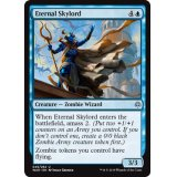 Eternal Skylord [WAR]