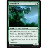 Bloom Hulk FOIL [WAR]