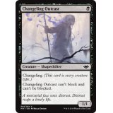 Changeling Outcast [MH1]