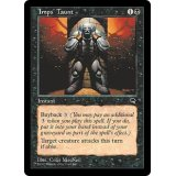 Imps' Taunt [TMP]